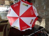 Color Job Umbrella
