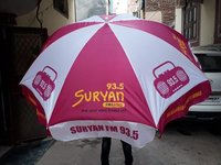 42 Inches Promotional Umbrella
