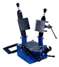 Capsule-Filling-Machine-100hole-Manual-Capsule-Filler