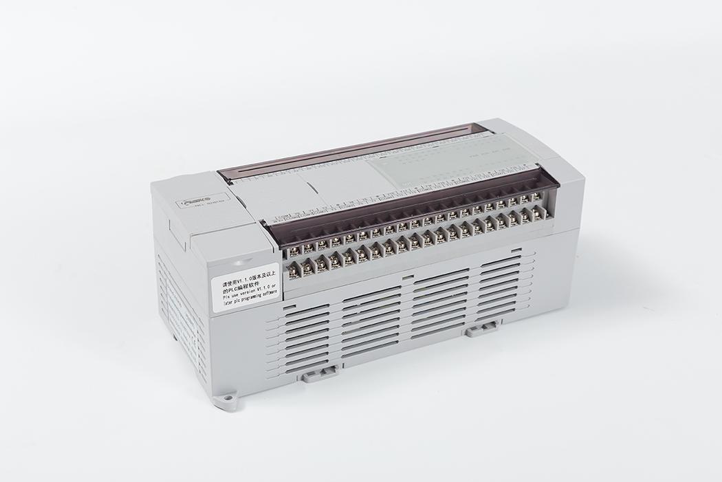 PAC1-3624BRA