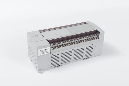 PAC3P-0806BTA (D)