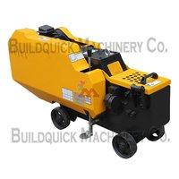 Bar cutting machine BMC-42BC
