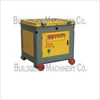 Bar Bending Machine BMC-50BB