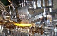 ampoule-filling-sealing-machine-250x250