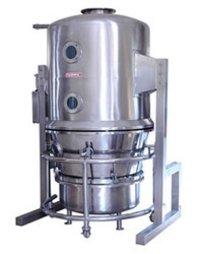 fluid-bed-dryer-250x250