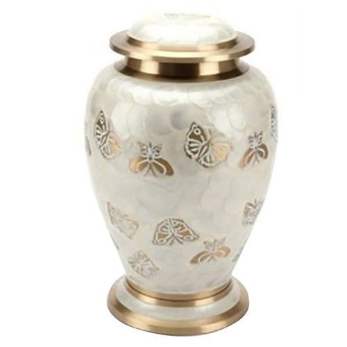 Adult Pet Cremation Urn