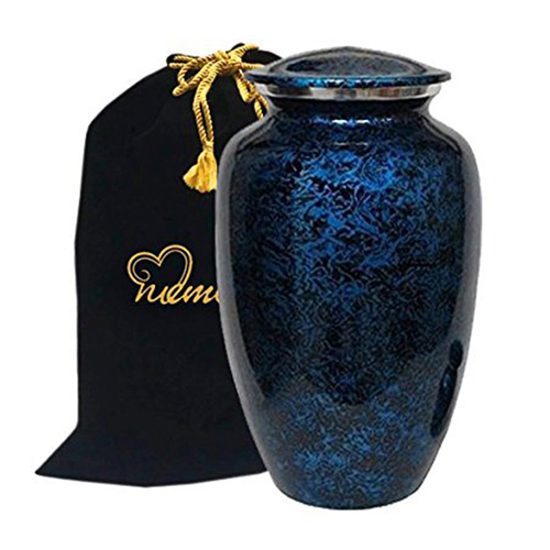 Decorative Adult Urns