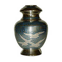 Pet Cremation Decorative Urn