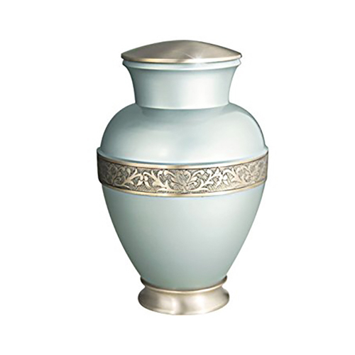 Home Decorative Pet Urns