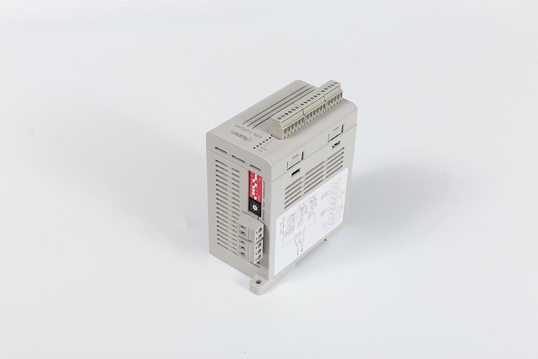 ASK-T-CPU8D