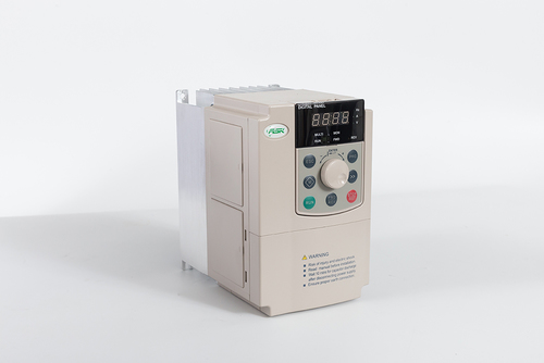 A6 Series frequency converter