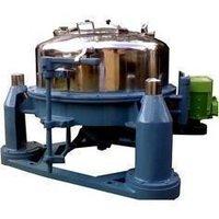ss centrifuge top di
