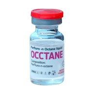Perfluoro - n - Octane Liquid