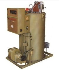 thermo pack boiler