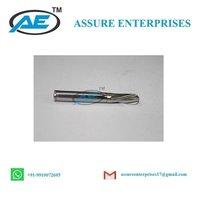 Assure Enterprise BLADE