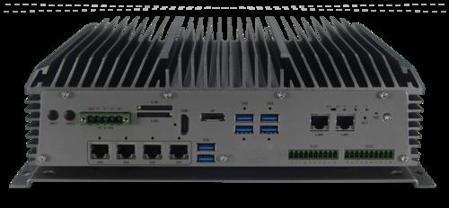 AIPC-A2602