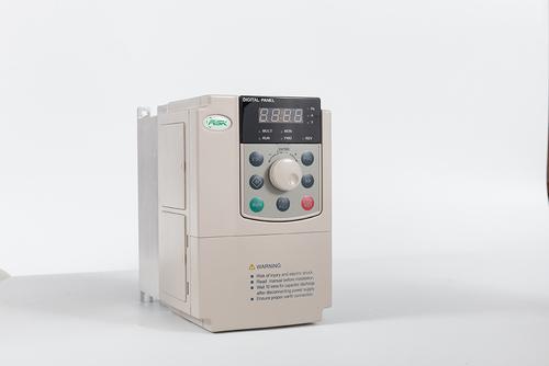 E4 Series frequency converter