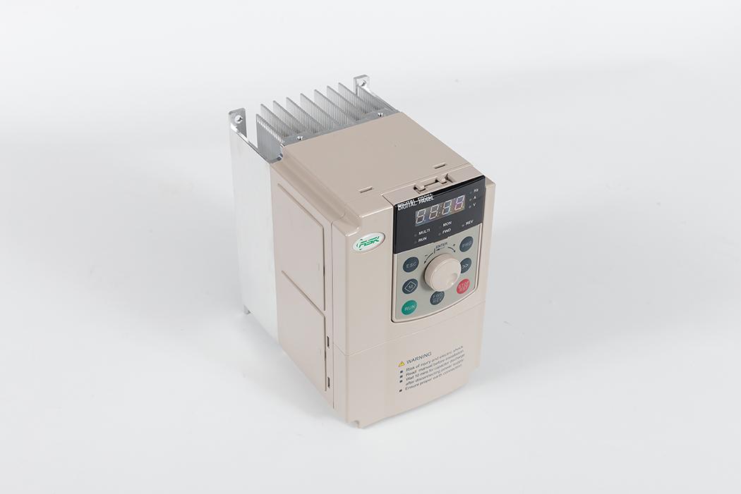 E4-15K-A