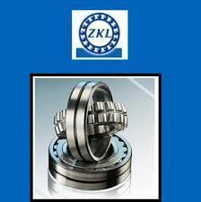 ZKL bearings