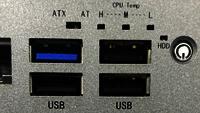 AIPC-A2701