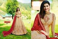 Womens Designer Suits Online