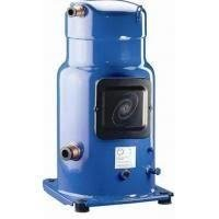 DENFOSS SCROLL COMPRESSOR SM 120