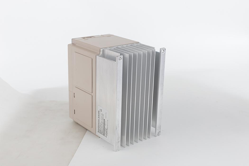 E4-3.7K-A