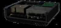 AIPC-A3602