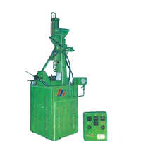 Heavy Duty Injection Moulding Machine