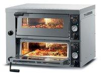 Pizza Oven (PO425-2) (Lincat)
