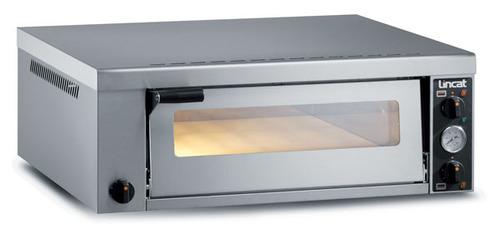 Pizza Oven (PO430) (Lincat)