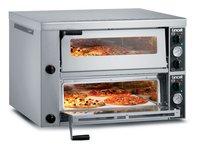 Pizza Oven (PO430-2) (Lincat)