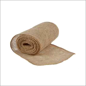 Hessian Fabric Cloth