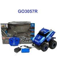 Stunt Remote Control Car