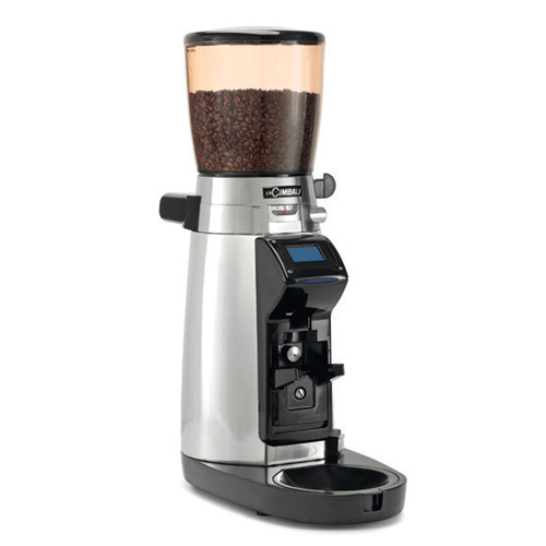 La Cimbali Coffee Dosing Grinder (Magnum on Demand)