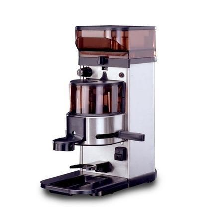 La Cimbali Coffee Grinder (Junior)
