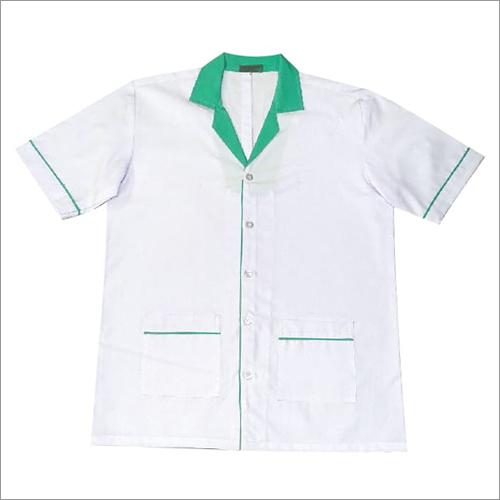 Doctor Apron