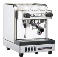 Coffee Machine (M21 Junior Single Group) (La Cimbali)