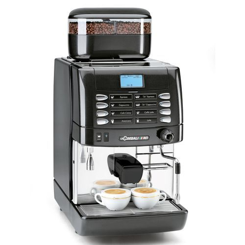 Super Automatic Coffee Machine  (M1) (La Cimbali)