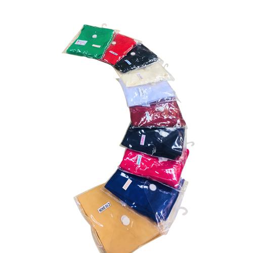 Ladies Multiple Colors Lycra Leggings