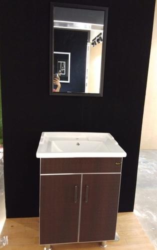 Bathroom Cabinets Interior Design In Surat Gujarat Service Provider