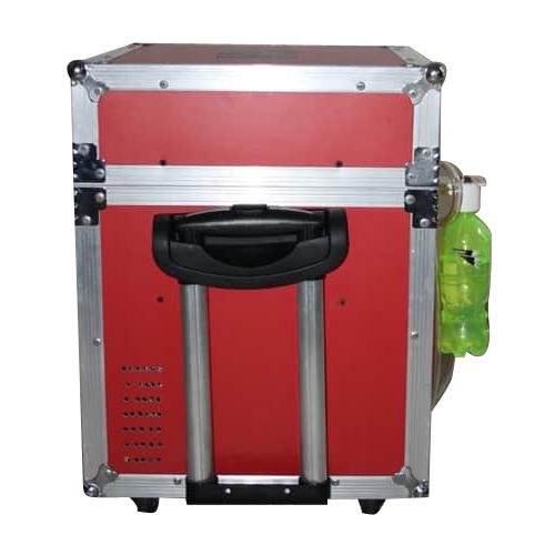 Portable Dental Compressor