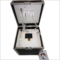 Portable Dental Equipment