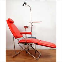 Dental Chair Portable