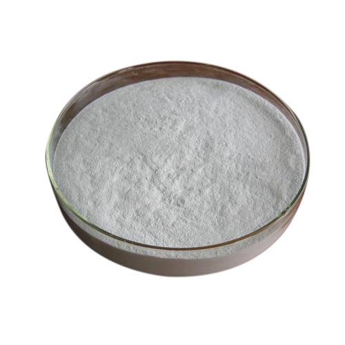 Vitamin B6 Pyridoxine
