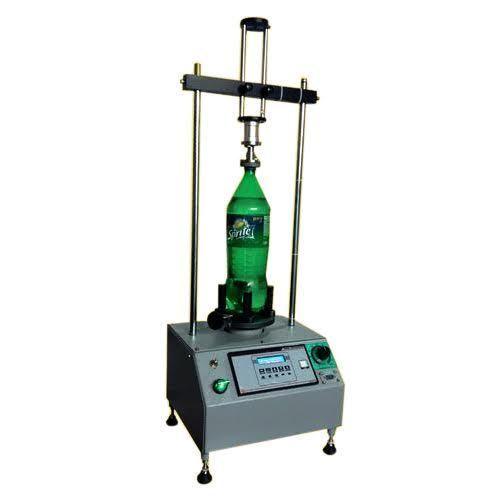 Automatic Torque Tester