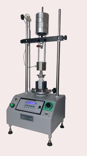 Digital Automatic Torque Tester