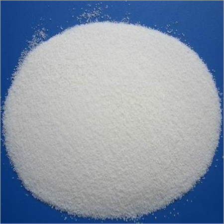 Suspension PVC Resins