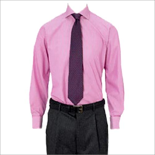 Office Staff Dress