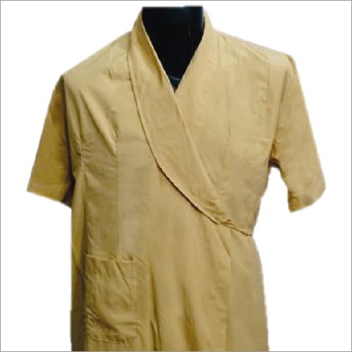 Patients Dress